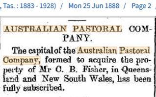 Aust Pastoral Company 25 June 1888.jpg