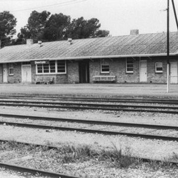 Snowtown Railway Station.jpg