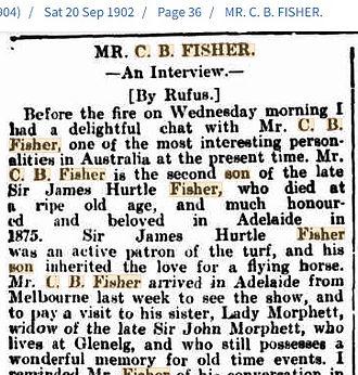 C B Fisher Interview - 1.jpg