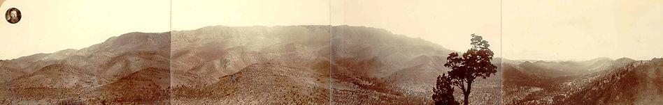 Tilbrook_Panorama Elder Range.jpg