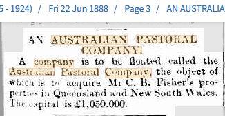 Aust Pastoral Company 22 June 1888.jpg