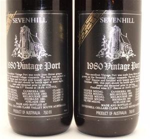 Sevenhill vintage port 1980.jpg
