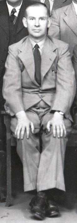 Alex Knappstein.JPG