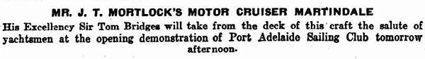 Mr J T Mortlock's Motor Cruiser Martindale.jpg