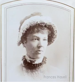 Frances Hasell 2.png
