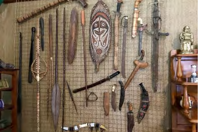 Mortlock Weapons Collection 2.png