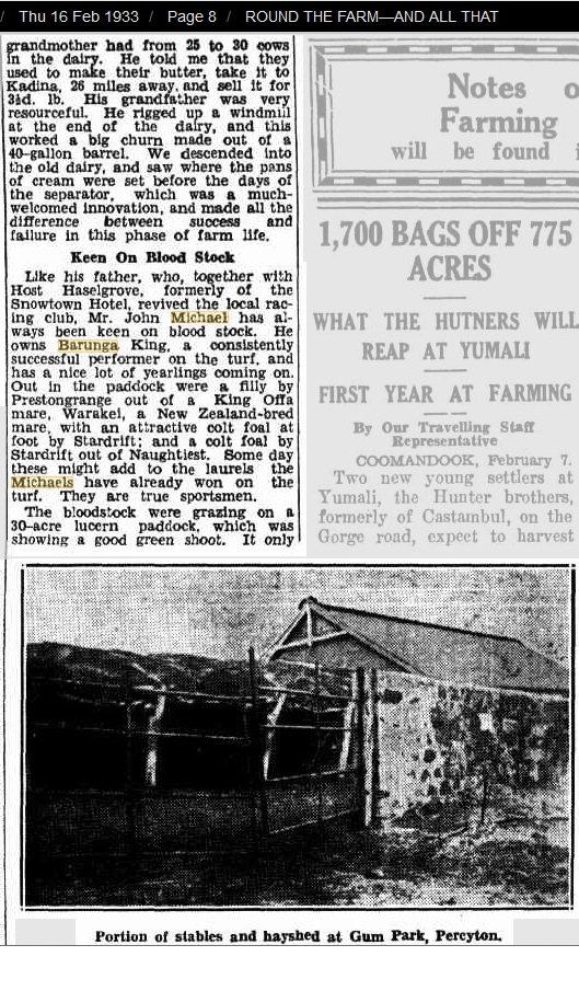 GumPark Michael Farm 16 Feb  1933 -4.jpg