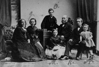 Wien-Smith Family photo.jpg