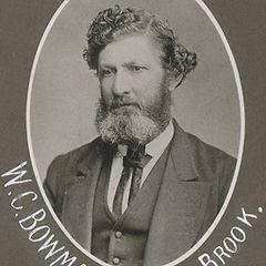 William Charles Bowman of Crystal Brook.jpg