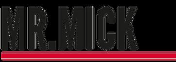 Mr Mick logo.png