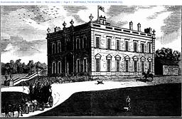 Martindale Sketch 1880.png