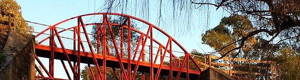 QUARRY-ROAD-BRIDGE.jpg