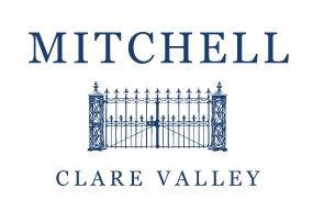 Mitchell logo.jpg