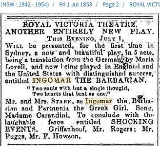 Ingomar theatre advertisement.jpg