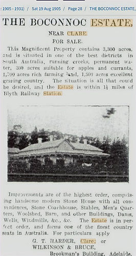 Boconnoc Estate for sale_edited.jpg