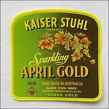 Kaiser Stuhl sparkling label.jpg