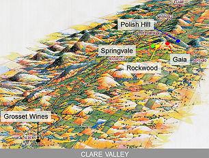 clare-valley-map-website.jpg