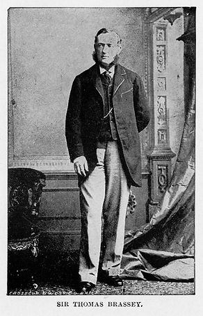 Sir Thomas Brassey.jpg