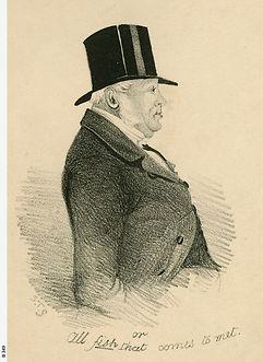 Sir James Hurtle Fisher.jpeg