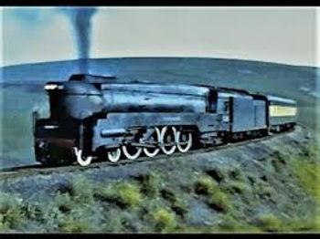 Wallaroo steam train.jpg