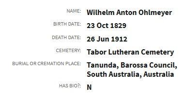 Ancestry Wilhelm Anton Ohlmeyer.jpg