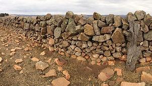 Camel's Hump Dry Stone Wall.jpg