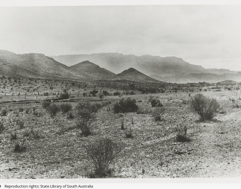 View from the Flinders Ranges..jpeg