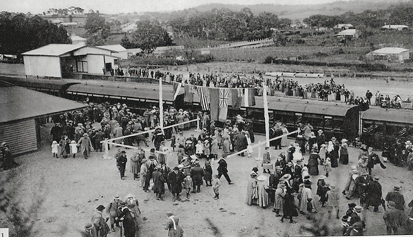 Opening of Clare Railway edited.png