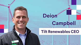 Deion Campbell CEO Tilt Renewables.jpg