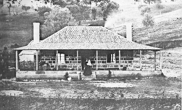Wolta Wolta around 1880.jpg