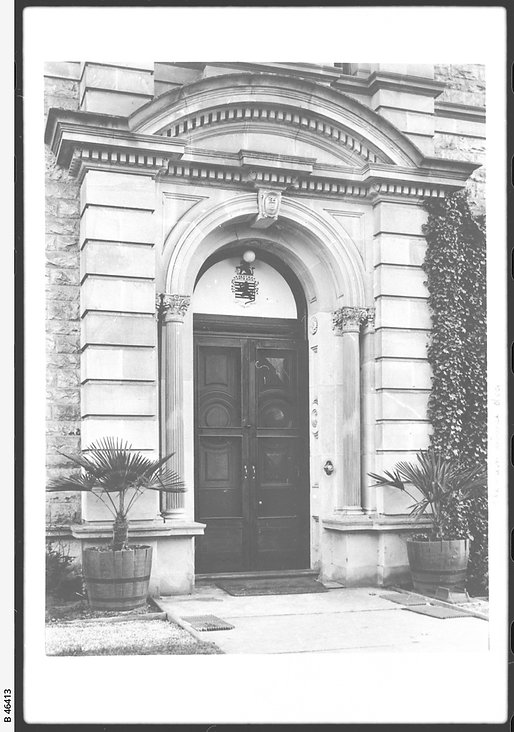 Martindale Hall  the entrance B-46413.jpeg