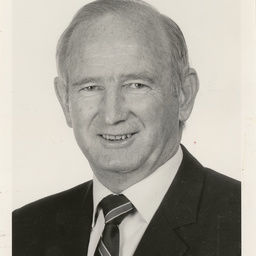 Gavin Keneally, member for Peterborough.