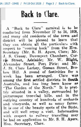 19 Oct 1928 Back to Clare.jpg