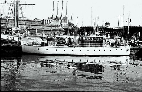 HMAS MARTINDALE.jpg