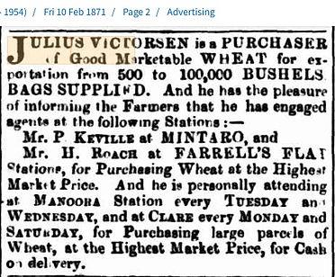 Julius wheat purchaser 1871.jpg