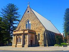 Glenelg, SA - St Peter's Anglican Church.jpg