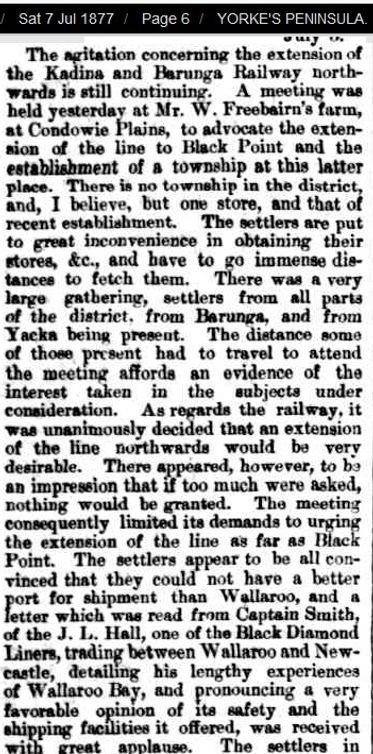 York Peninsula Roads 7 July 1877 -1.jpg