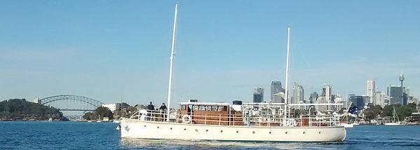MVMartindale, Sydney Harbour.jpg