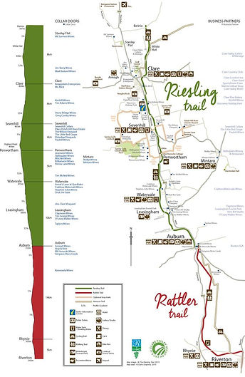 Map Wine country Riesling Trail.jpeg