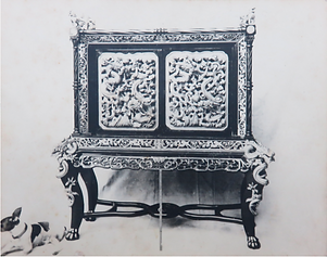 Antique Chinese Cabinet Lord Kitchener Christies.png