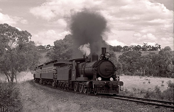 The History of the Railway Branch-Line b