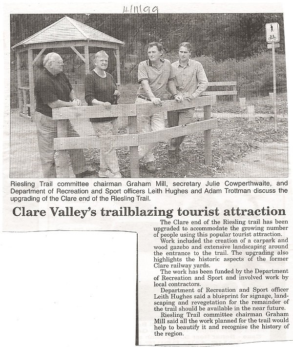 Rieseling Trail Management Committee 4-11-1999_edited.jpg
