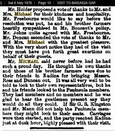 Vote of thanks re visit 6 May 1876.jpg