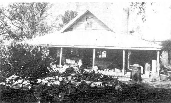 Gleeville home of EB Gleeson.jpg