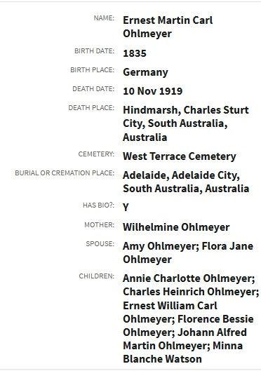 Ancestry Ernst Carl Ohlmeyer.jpg