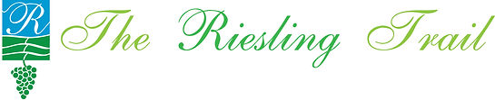 Riesling Trail logos.jpg