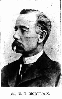Kapunda Herald (SA) Fri 3 Nov 1905 Martindale's W T Mortlock.png