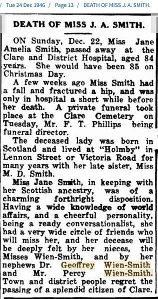 Death of Miss J.A. Smith.jpg