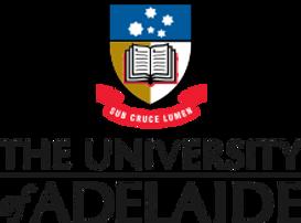 220px-University-of-Adelaide-Logo.svg.png