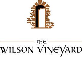 Wilson Vineyard Logo.jpeg